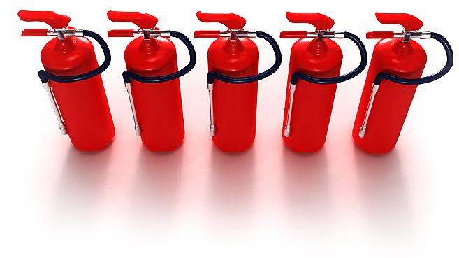 iStock_000004extinguishers-small